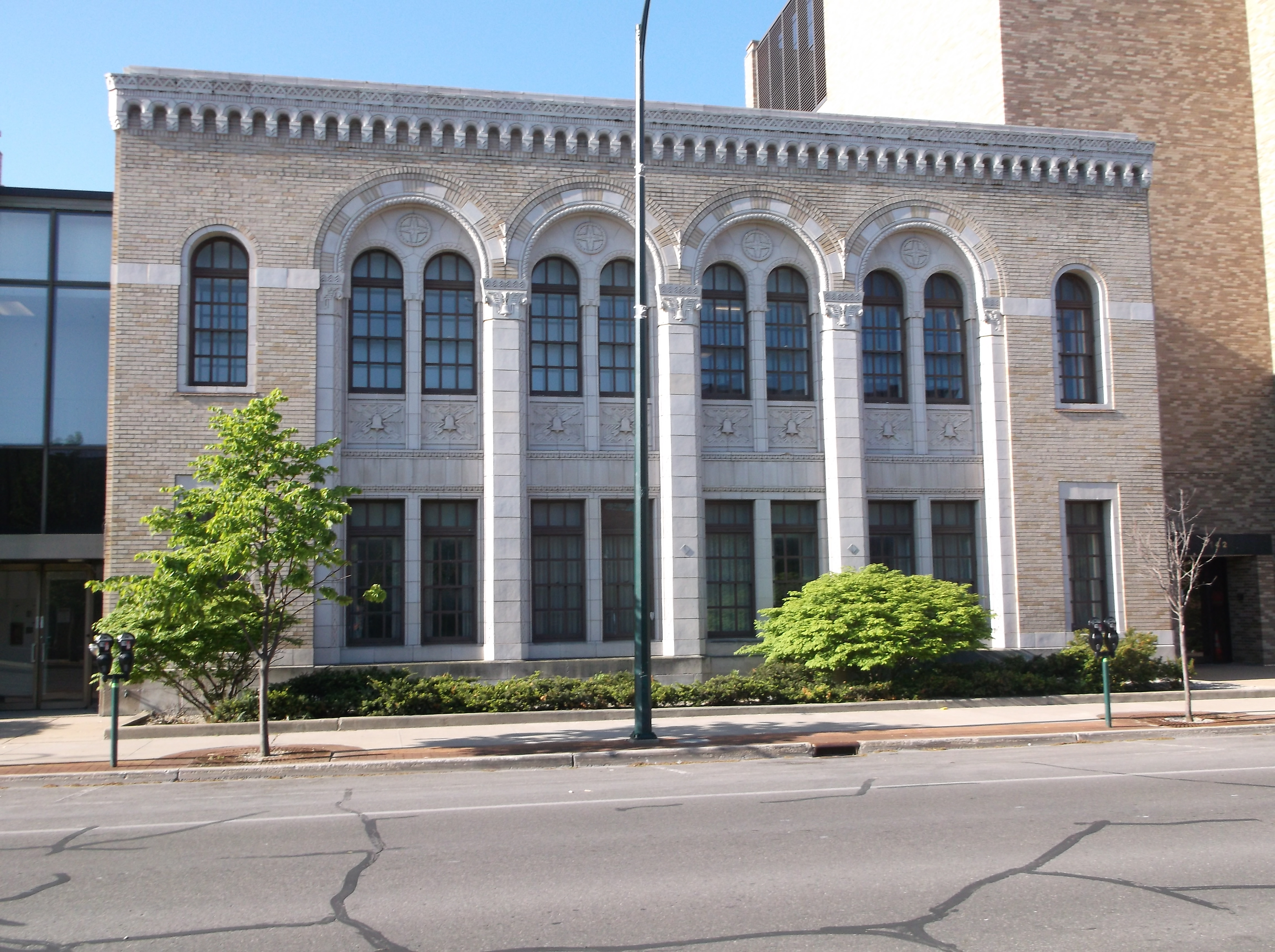 Tours | Traverse Area Historical Society